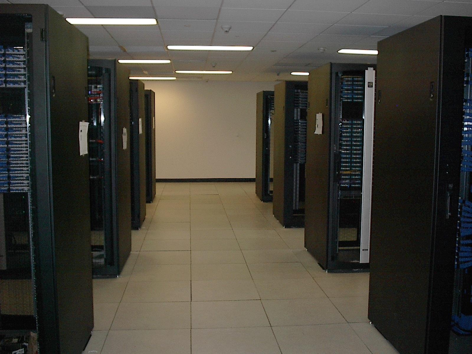 Data Center 2