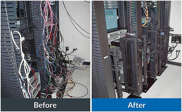 bluewave-telecom-room-before-after-2