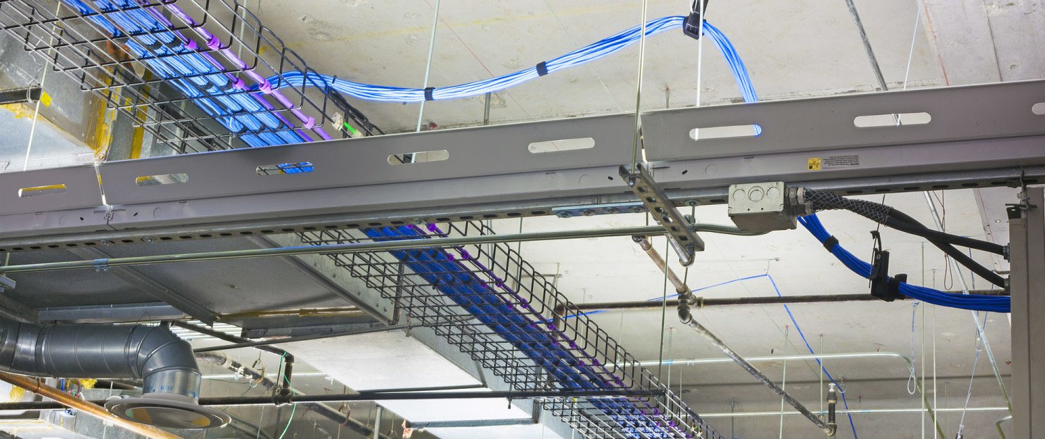 industrial-office-low-voltage-cabling-2