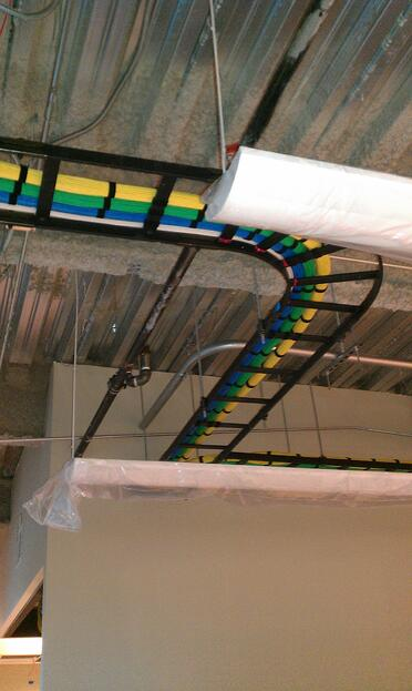 industrial-office-low-voltage-cabling-5-1