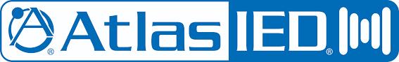 AtlasIED Logo