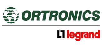 Ortronics Logo (New)