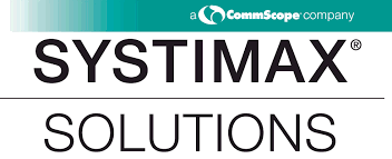 Systimax Logo